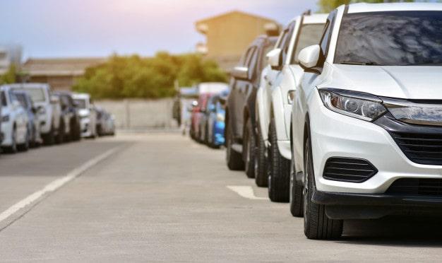 trámites coches de ocasión - gna-ang.com