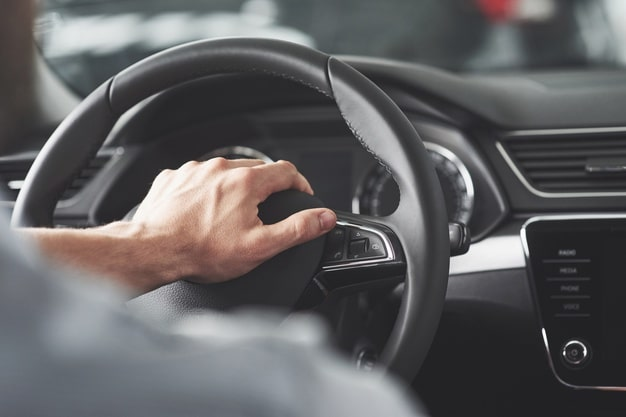 prueba de conducción -gna-ang.com