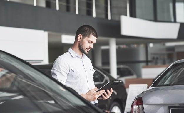 Comprar un coche de segunda mano: cómo y qué debo saber