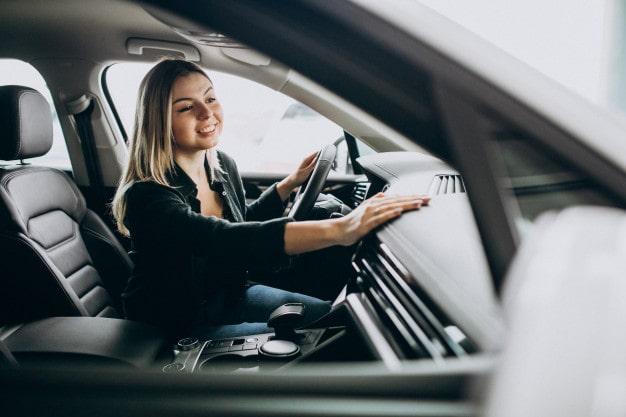 tasas coche de ocasión - gna-ang.com