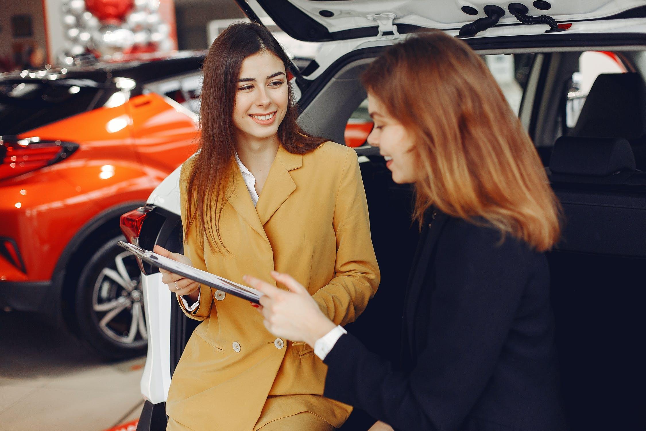 2021 trae una subida del precio de los coches por el ciclo WLTP - gna-ang.com