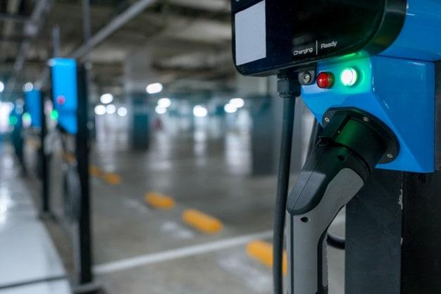 estacion de carga - gna-ang.com